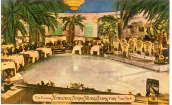 Hawaiian_Room-Hotel_Lexington