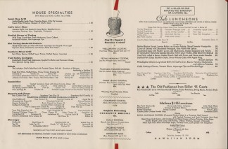 Hawaiian_Room_lunch_menu-jwu-edu-1941