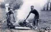 Hawaiians_roasting_pig_for_luau,_c._1890