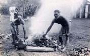 Hawaiians_roasting_pig_for_luau,_c._1890