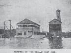Healani Quarters-PCA- Sep_20, 1902