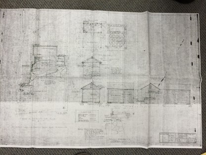 Henderson_House-Vladimir_Ossipoff-Plans-1_of_2
