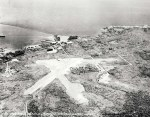 Hilo Airport, August 12, 1941