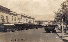 Hilo Coastal Defense-Hilo-1943