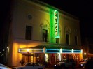 Hilo-Palace-Theater