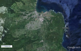 Hilo-Papai_Bay-Google_Earth