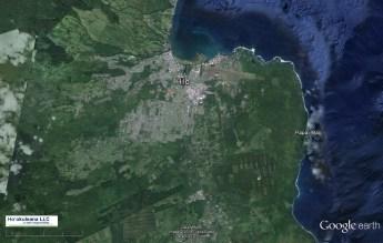 Hilo-Papai_Bay-Google_Earth
