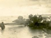 Hilo-bridge-Wailuku-DMY