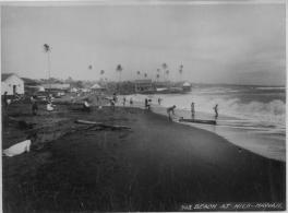 Hilo_Black_Sand_Beach