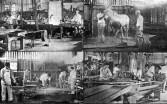 Hilo_Boarding_School_1907