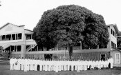 Hilo_Boarding_School_1909