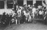 Hilo_Boarding_School_Shop,_Class_of_June_1901