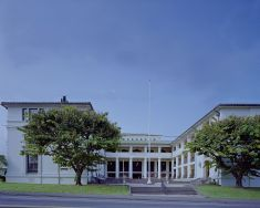 Hilo_Federal-Building_LOC
