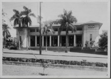Hilo_Federal_Building-GSA