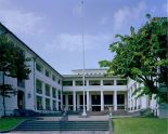 Hilo_Federal_Building_LOC