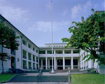 Hilo_Federal_Building_LOC