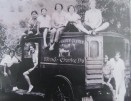 Hind-Clarke Dairy Truck-Women_of_YWCA_helping_out-(maunalua-net)