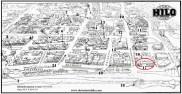 Historic_Downtown_Hilo_Walking_Tour-map