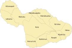 Historic_Moku_of_Maui-(WC)-Map