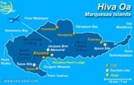 Hiva_Oa-map