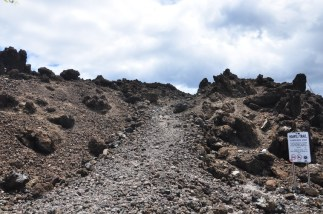 Hoapili_Trail-LaPerouse_Bay
