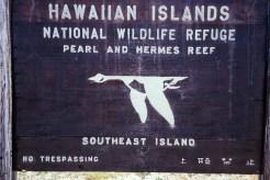Holoikauaua-Pearl & Hermes-sign-(Starr)
