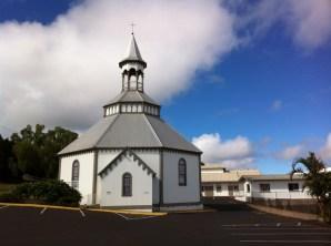 Holy Ghost Catholic_Church