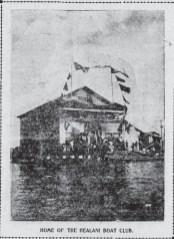 Home of Healani-PCA-Sep_23,_1901