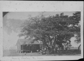 Home of Kaluaikoolau at Mana, Kauai-HSA-HHS