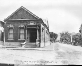 Home_of_the_Library_of_Hawaii,_before_1910