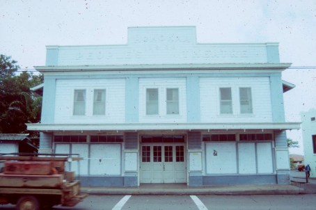 Honokaa-Peoples-Theatre-ca 1980s