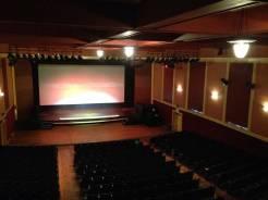 Honokaa-Peoples_Theatre