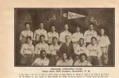 Honolulu-CAC-1909