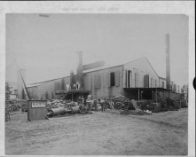 Honolulu Iron Works-PP-8-12-008-00001