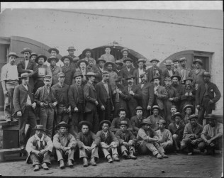 Honolulu Iron Works-PP-8-12-010-00001