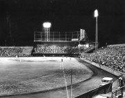 Honolulu Stadium-baseball (fulton)
