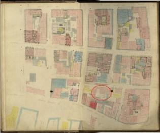 Honolulu and Vicinity-Dakin-Fire Insurance- 04-Map-1906