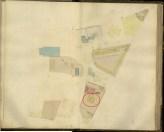Honolulu and Vicinity-Dakin-Fire Insurance- 29-Map-1906-Kindergarten_noted