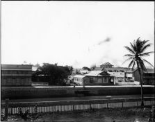 Honolulu_Chinatown_Fire_of_1900_(48),_photograph_by_Brother_Bertram