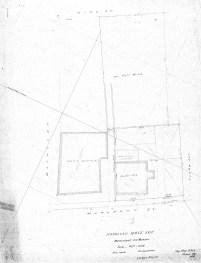 Honolulu_Hale-Merchant_Street-Sorenson-Reg2339 (1906)