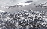 Honolulu_Harbor-Aerial-December 25, 1927