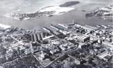 Honolulu_Harbor-Aerial-December 25, 1927