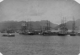 Honolulu_the_Pele-PPWD-9-4-014-1888