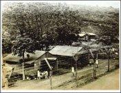 Honouliuli_Camp