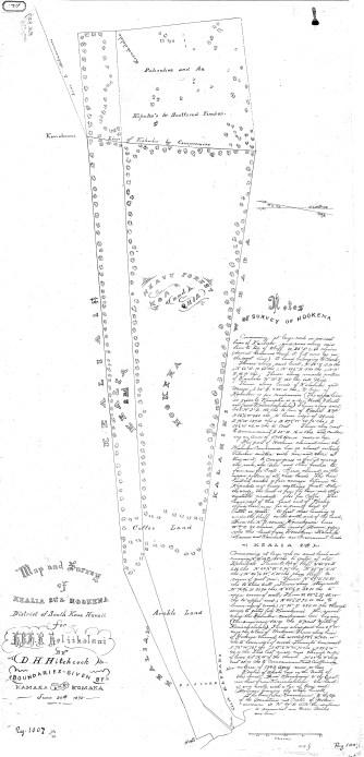 Hookean-DAGS_1007-Hitchcock-1875