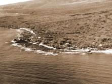 Hookena_Landing-DLNR-SHPD-1935