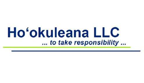 Hookuleana LLC