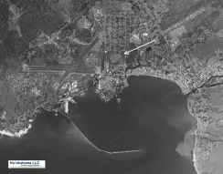 Hoolulu-Hilo-(USGS-UH_Manoa)-(1675)-1954-(portion_noting_Hoolulu_Track)