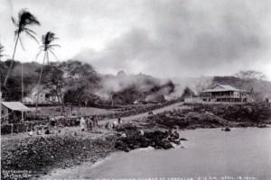Hoʻopuloa