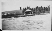 Hoopuloa Landing-PP-29-6-002-1916